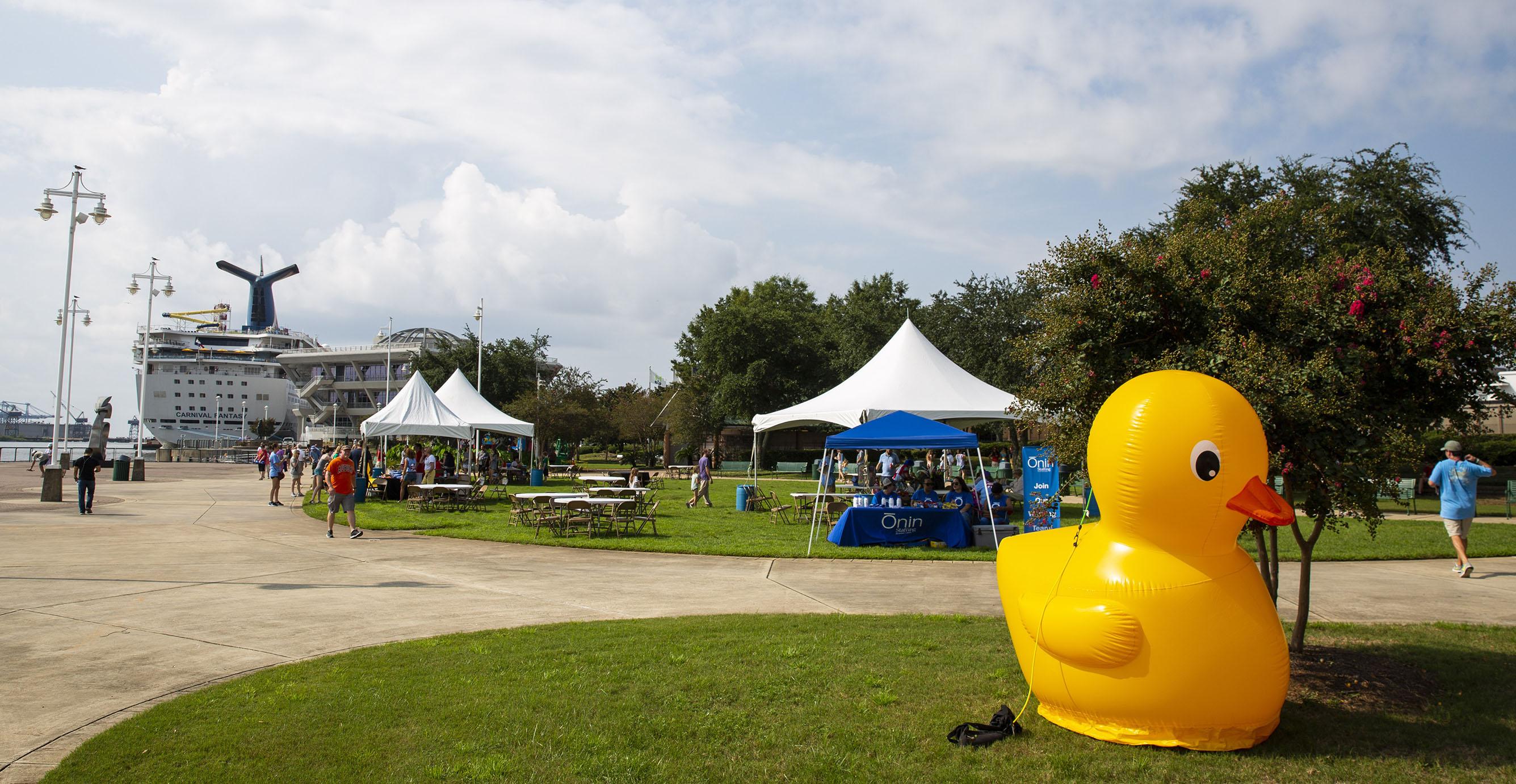 2018 rubber ducky regatta rubber ducky regatta